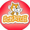 Triggered Scratcher