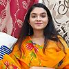 Aradhya Gupta Lawvita