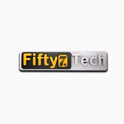 Fifty7Tech | Ghana Tech News and Beyond