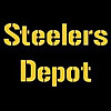 Steelers Depot | Steelers News Blog