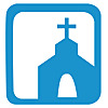 Kempsville Presbyterian Church