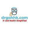 Dr Goh-My FI