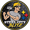 Steel City Blitz | Pittsburgh Steelers Blog, News & Fan Talk