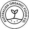 Aus Organic Food Co