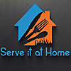 Serve It At Home Organic Foods
