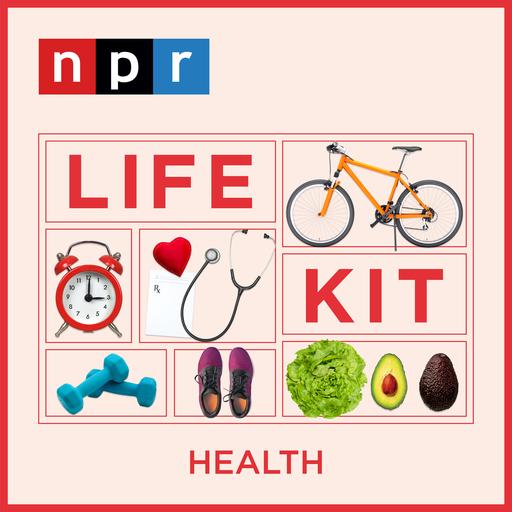Life Kit | Health