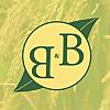 BnB Organics Online Organic Store