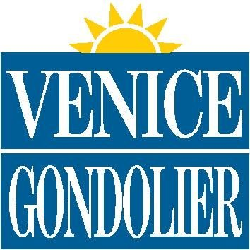 Top 2 Venice News Websites To Follow in 2020 (City in Florida)