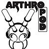 Arthro-Pod