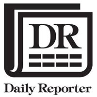 Daily Reporter | Local News