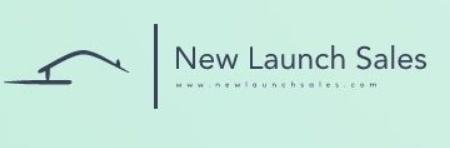 newlaunchsales
