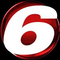 RTV 6 » Greenfield