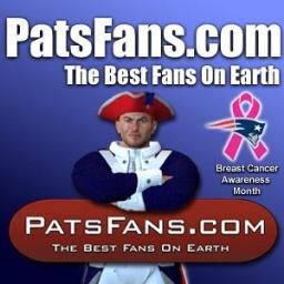 PatsFans.com | Patriots Football