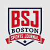 Boston Sports Journal » Patriots