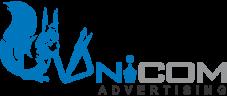Unicom Advertising
