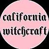 California Witchcraft