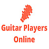 Guitar Players Online