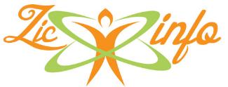 Zic Info » Allopathy