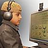 Unique Online Quran Academy