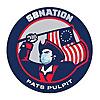 Pats Pulpit | A New England Patriots Community
