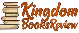 Kingdom Books Review
