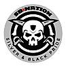 Silver And Black Pride | A Las Vegas Raiders community