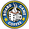 Board Game Coffee