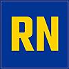 Rams Newswire
