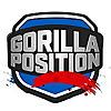 Gorilla Position