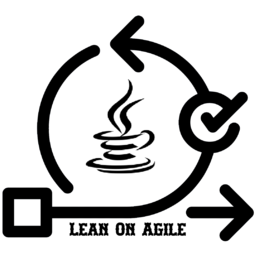 Lean On Agile (&amp Elevate Change) Show