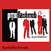 PMO Flashmob | The Networking Group for PMOs
