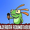 Azeroth Roundtable | A World of Warcraft Podcast