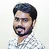 Sudesh Roul