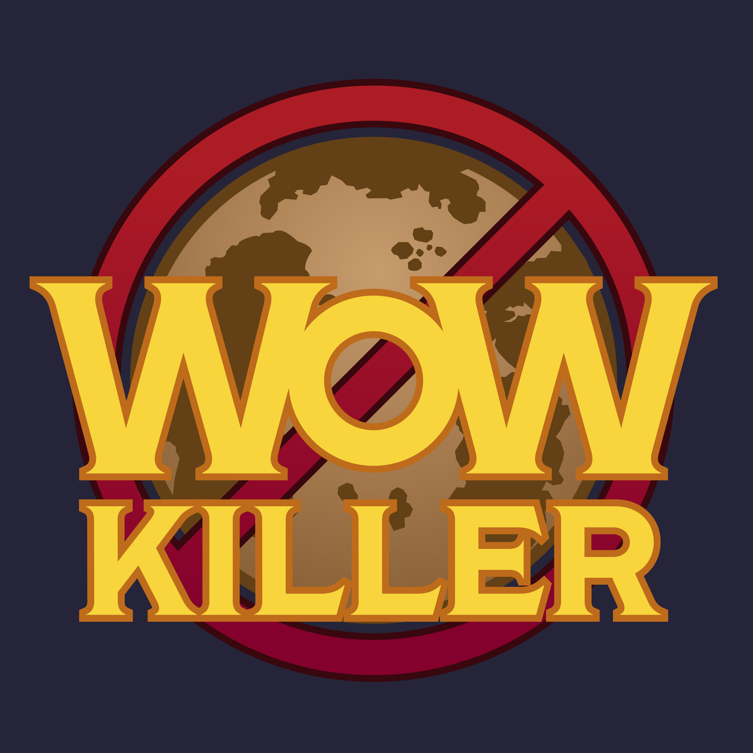 WoW Killer | A World of Warcraft Podcast