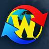 Rolling Restart | A World of Warcraft Podcast