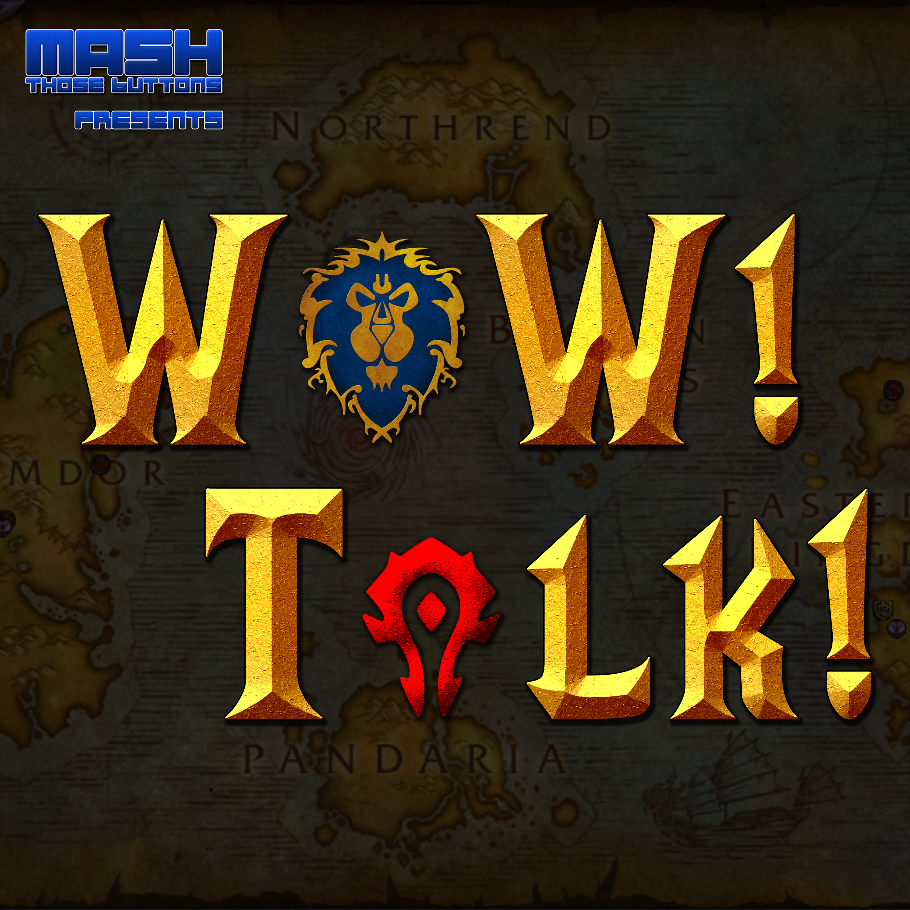 WoW! Talk! | Warcraft News And Guild Life