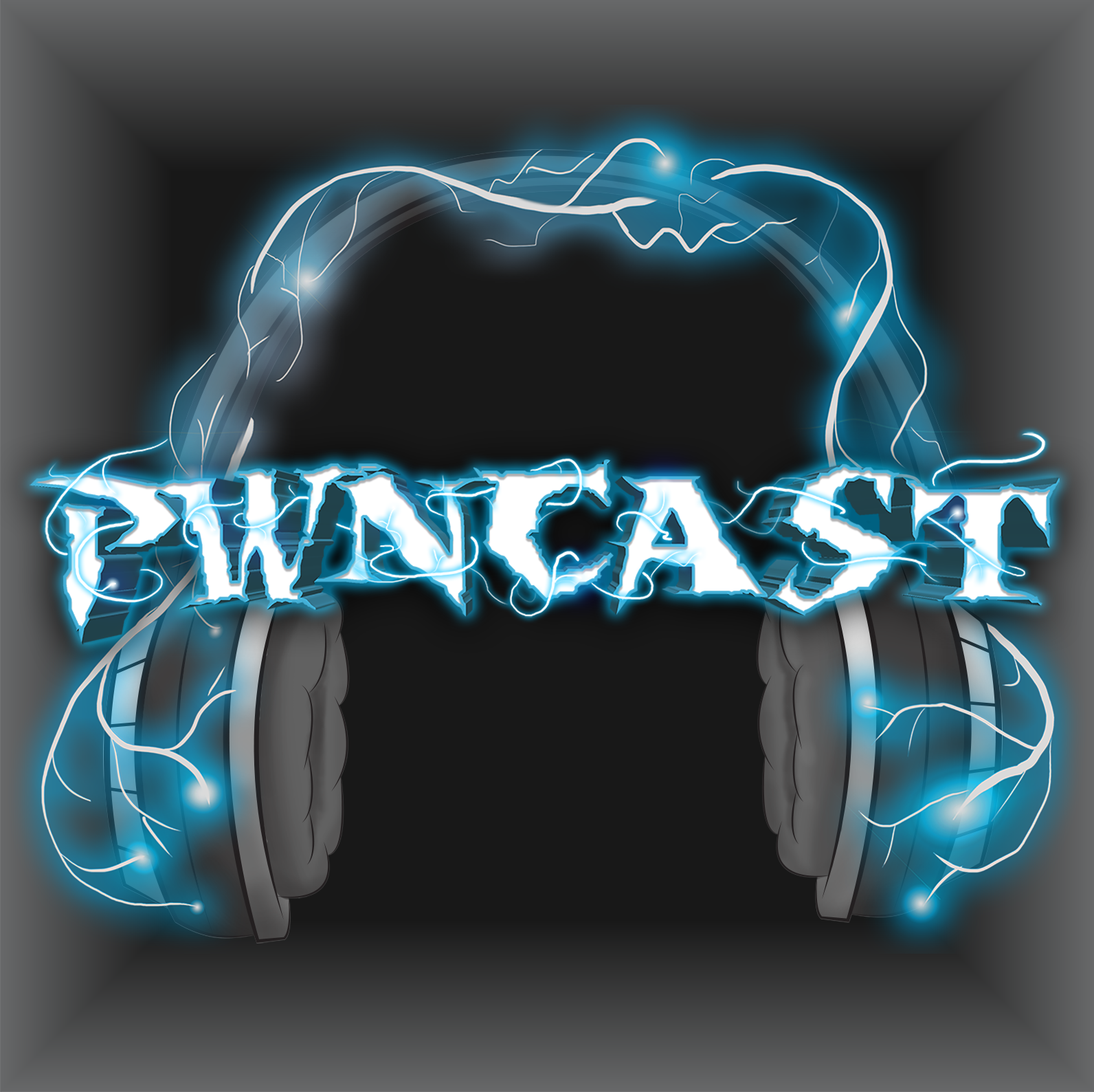 PWNCAST | World of Warcraft Podcast