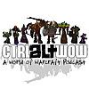 Ctrl Alt WoW | World of Warcraft Podcast