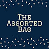 The Assorted Bag