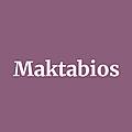 Maktabios