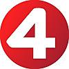 News 4 Buffalo » Bills