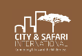 City & Safari International