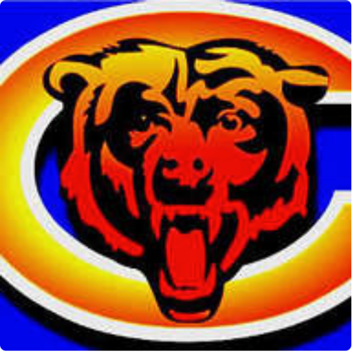 Bear(ing) the News | A Chicago Bears Blog