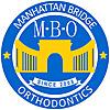 Manhattan Bridge Orthodontics