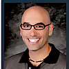 David C. Spokane D.M.D., M.S. Orthodontist