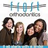 Frost Orthodontics