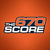 670 The Score » Chicago Bears