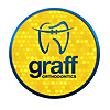 Graff Orthodontics