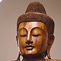 Meditation-zen.org