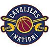Cavaliers Nation | Cavs News and Rumors 24/7